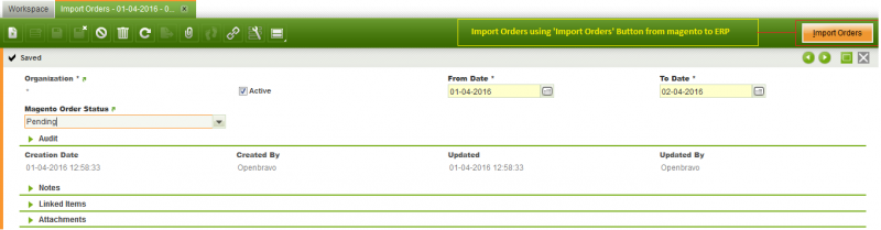 File:Import Orders - Button Enable.PNG