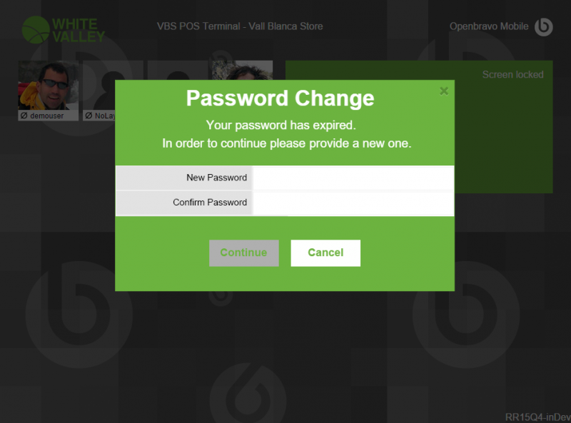 File:Password Expiration POS.png