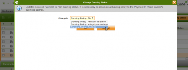 Dunning payment in plan change status.png