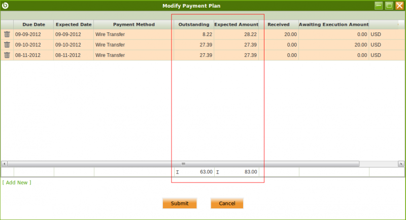 File:EditablePaymentPlan Example1.png