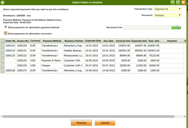 File:PaymentIn Select Orders Invoices.png