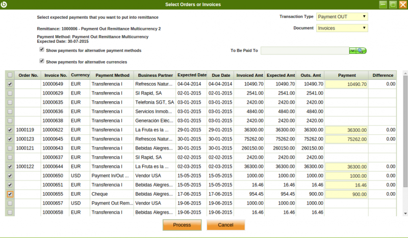 File:PaymentOut Remittance2.png