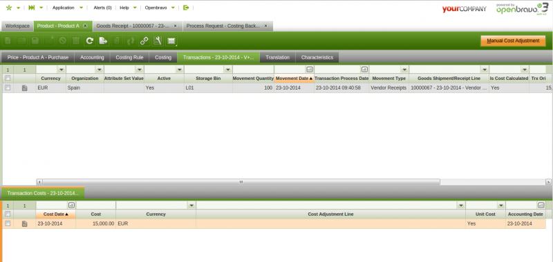 File:Product TransactionCost Tab.png