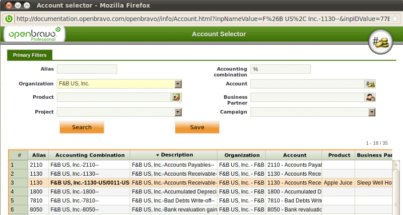 File:Account Selector.png