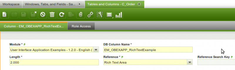 File:Howto-rich-text-column-reference.png