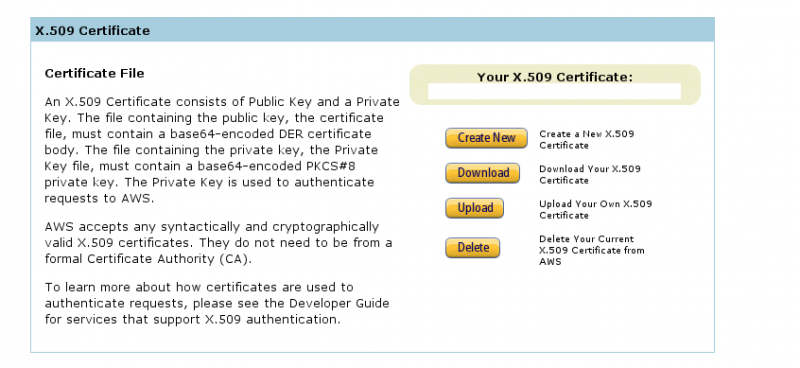 File:Amazon certificate.png
