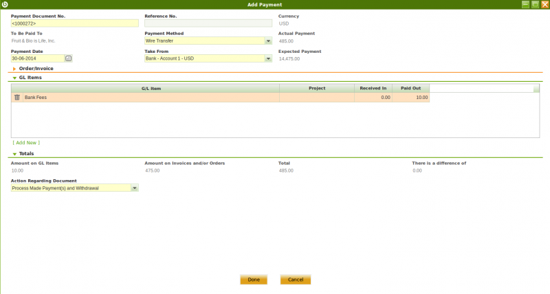 File:Purchase Invoice AddPaymentOut 4.png