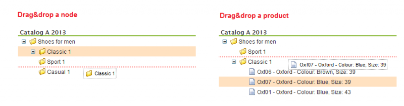 File:Dragdrop.png