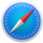 Safari icon large.png