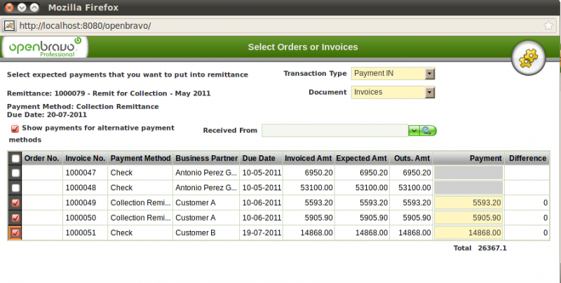 File:Payment in.png
