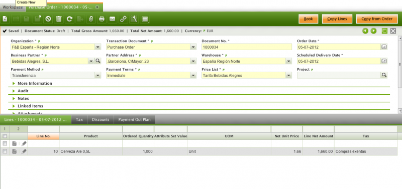 File:Manage Prepaid Invoices in Payables 01.png