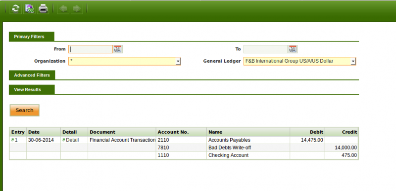 File:Purchase Invoice AddPaymentOut 3.png