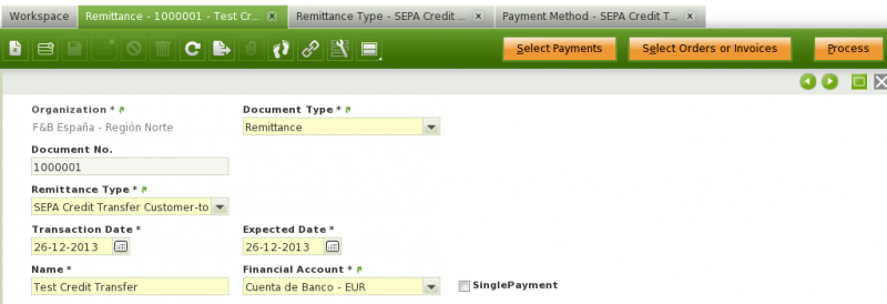 File:Sepa ct remittance.png