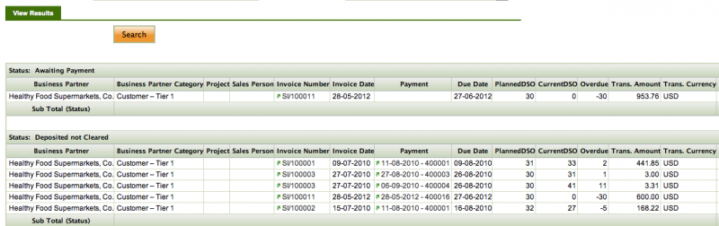 File:Prepaid Invoices in Receivables 08.png