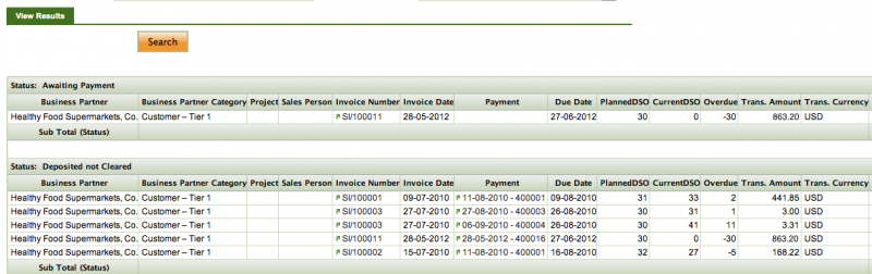 File:Invoices in Receivables09.png