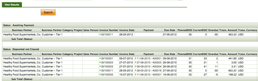 Invoices in Receivables09.png