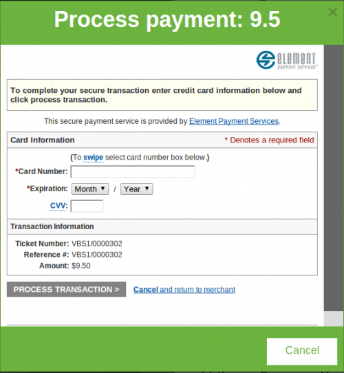 Elps hostedpayments 1.png