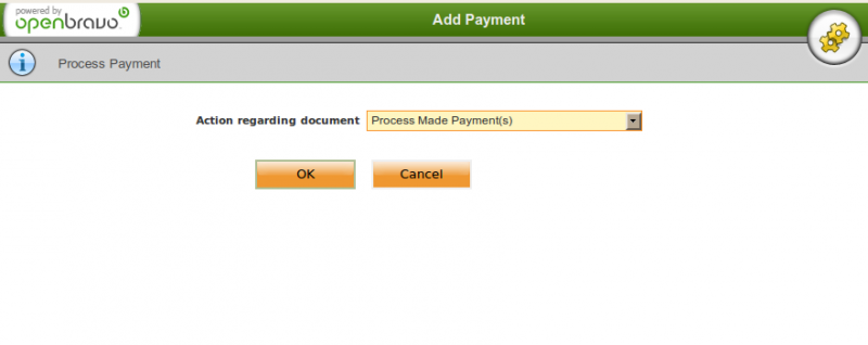 File:RNI PurchaseInvoice Paymentpopup1 3 0.png