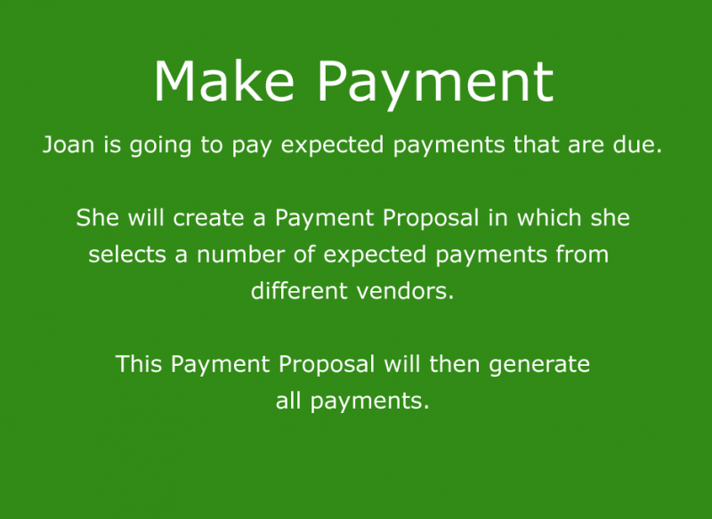 Make-Payment 0000 Title.png