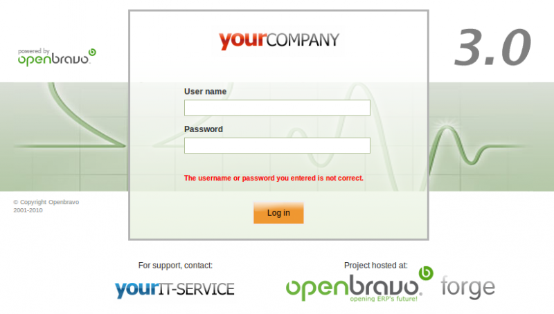 File:New-login-page-30-mockup.png