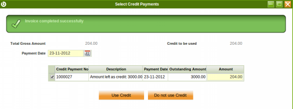 Select Credit Payment In.png