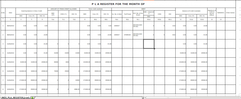 File:PLAREGISTER REPORT.png
