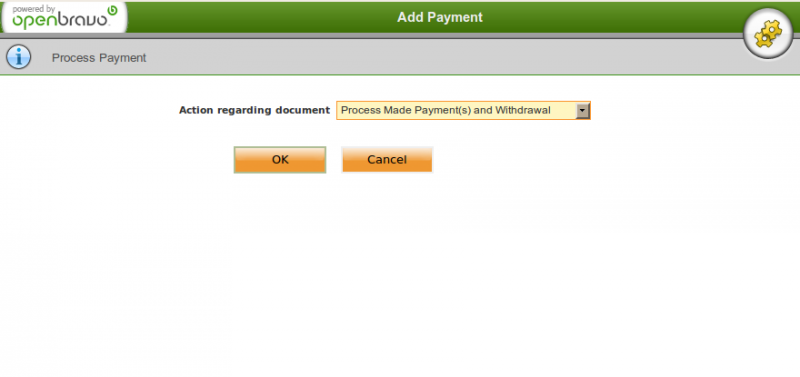 File:RNI PurchaseInvoice Paymentpopup2 3 0.png