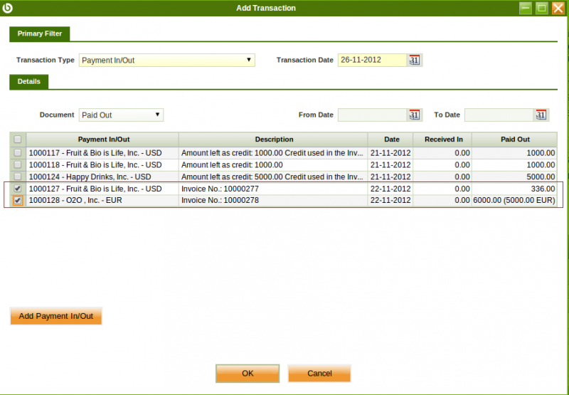 File:FinancialAccount AddTransaction02.png