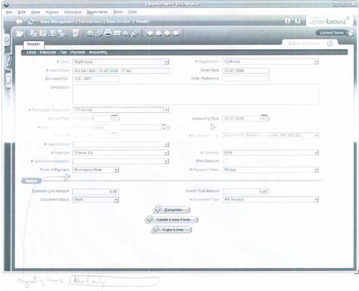 File:Intercompany-SalesInvoice.png