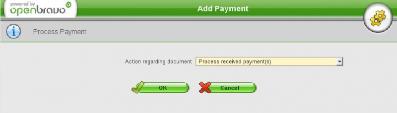 File:Collections Add Payment Process.jpg
