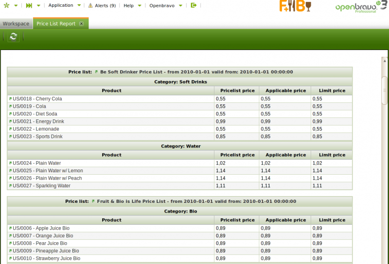 File:PriceListReport2.png