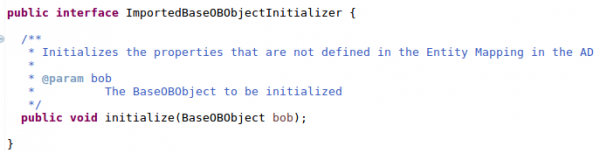 ConnectorInitializerInterface.png