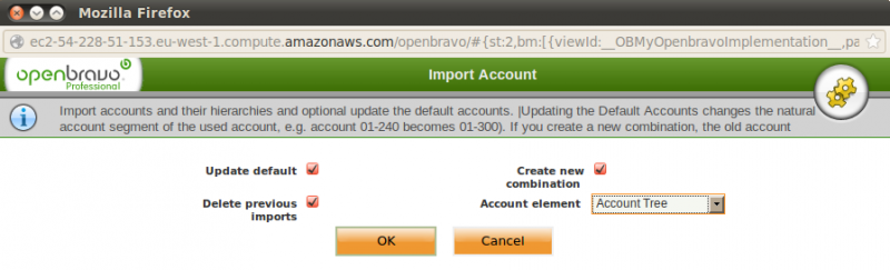 File:Import Account.png
