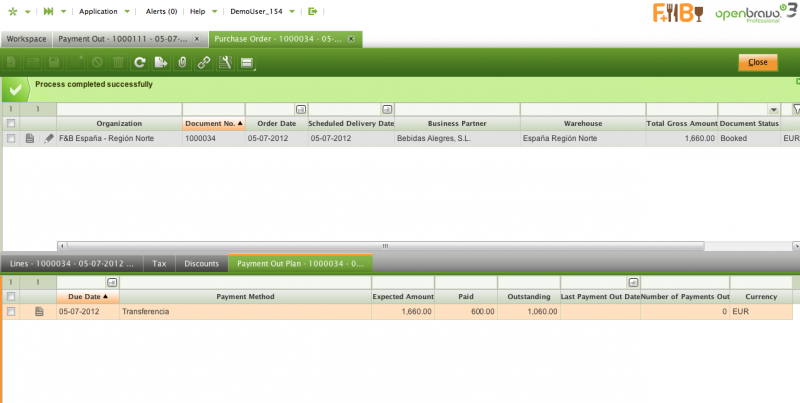 File:Manage Prepaid Invoices in Payables 04.png