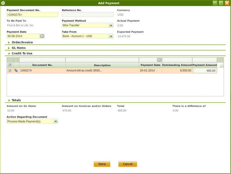 File:Purchase Invoice GeneratedCredit 1.png