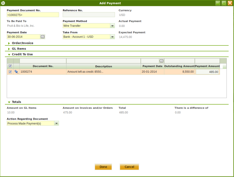 Purchase Invoice GeneratedCredit 1.png