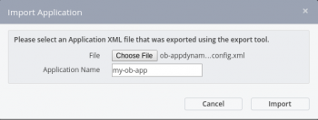 Appdyn-import-app-dialog.png