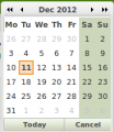 Thumbnail for version as of 12:14, 11 December 2012