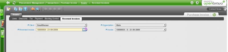 File:349 ReverseInvoice Purchase.png