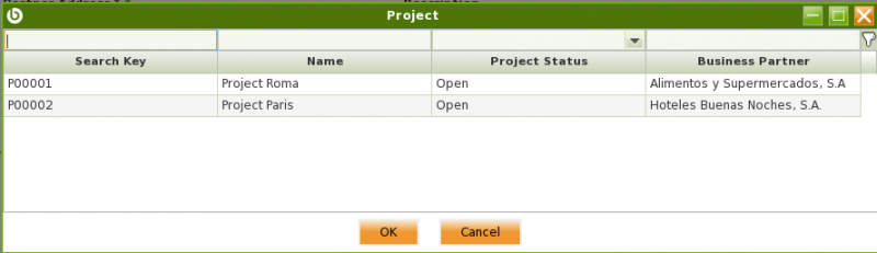 File:Project selector grid.png