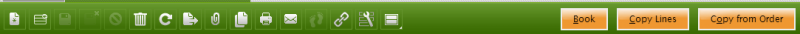 File:D. Toolbar1.png
