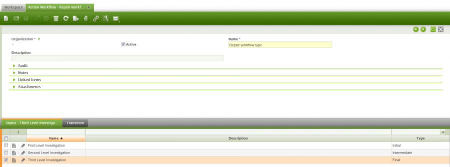 StatusActionWorkflow.PNG