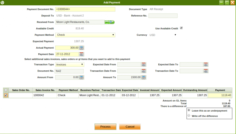 File:FinancialAccount AddPaymentIn.png