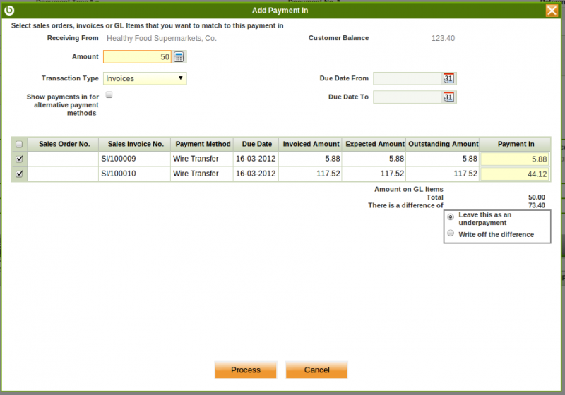 File:Add Payment In of Payment In.png