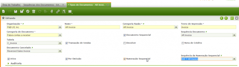 File:Openbravo - Tipos de Documentos.png