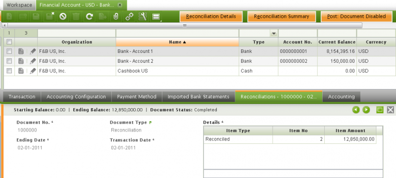 File:Financialaccount11.png