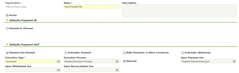 File:Payment Method 19.png