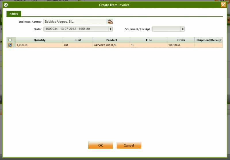 File:Invoices in Payables07.png