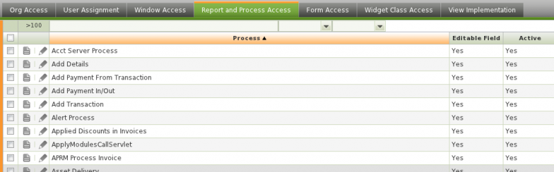 File:Process Access Tab.png