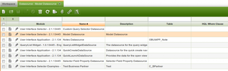 File:Datasource example 30.png